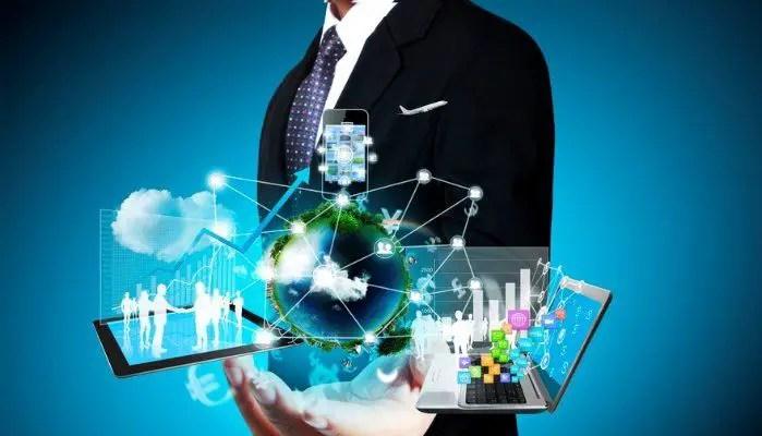 Business Intelligence Analyst Resume Sample - business intelligence analyst resume
