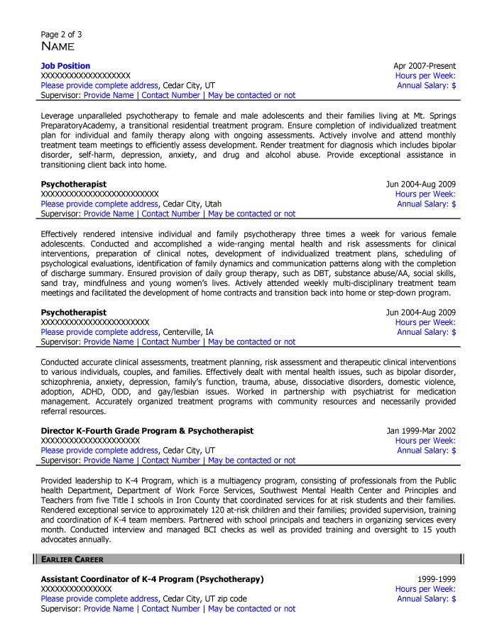 expeditor resume ebook database 28 images school