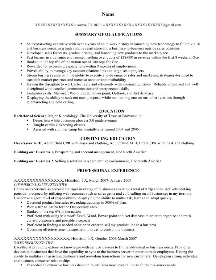 Warehouse Team Leader Job Description Sample Duties And Military Transition Resume Samples Resume Prime