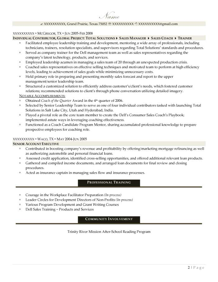 Writing about writing Ideas for short report and journal article - non profit administrative assistant sample resume