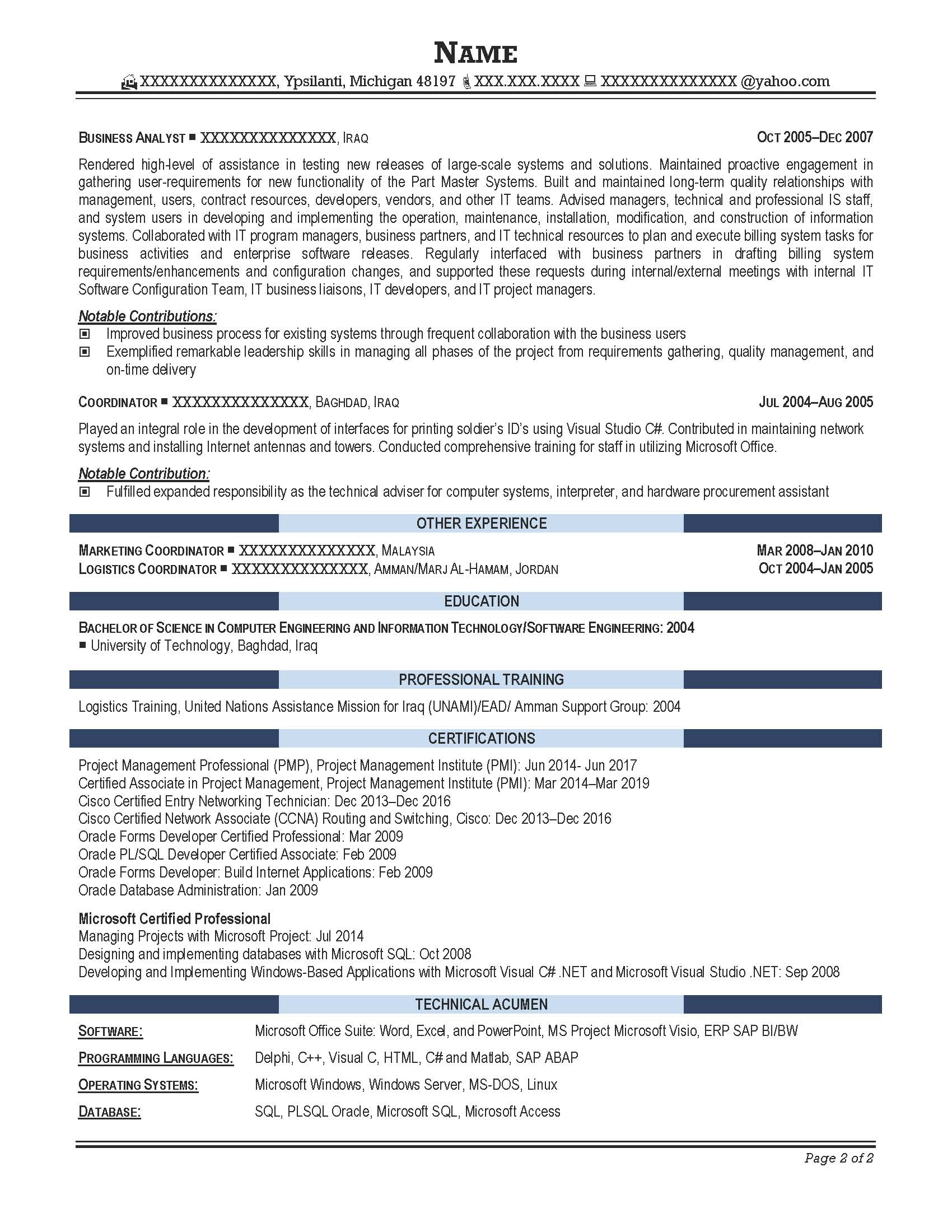 sample resume for business development professional resume cover sample resume for business development sample resume resume samples executive resume samples professional resume samples