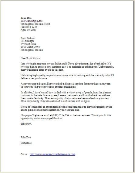 Dental Hygienist Cover Letter,example,sample - dental hygienist cover letter