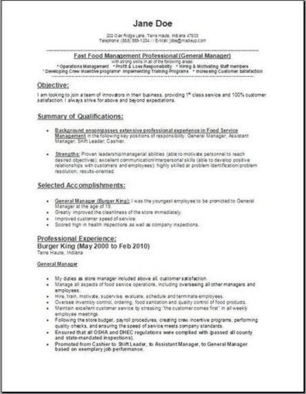 resume review website