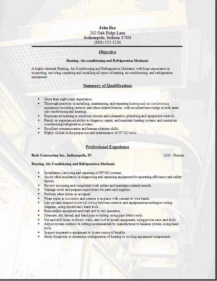 Free Resume Downloadsexamples,samples Free edit with word