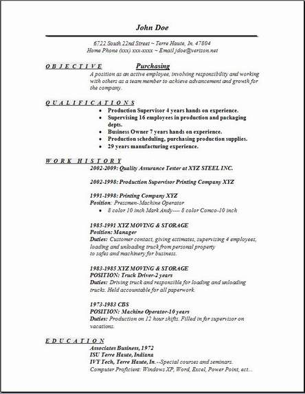 example resume templates acworldcup tk accounting intern resume examples accounting resume tips for creating a winning - Winning Resume Templates