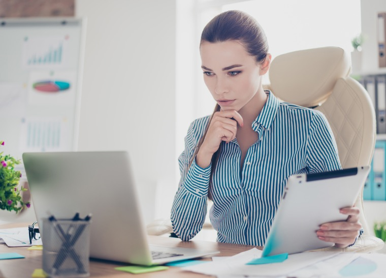 Brampton Resume Writing and Job Advice - ResumesCanada Resume