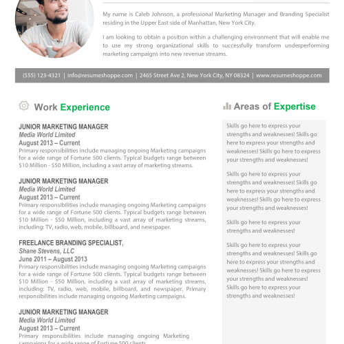 Resume Templates Mac Download Resume Templates For Mac Resume - apple resume templates