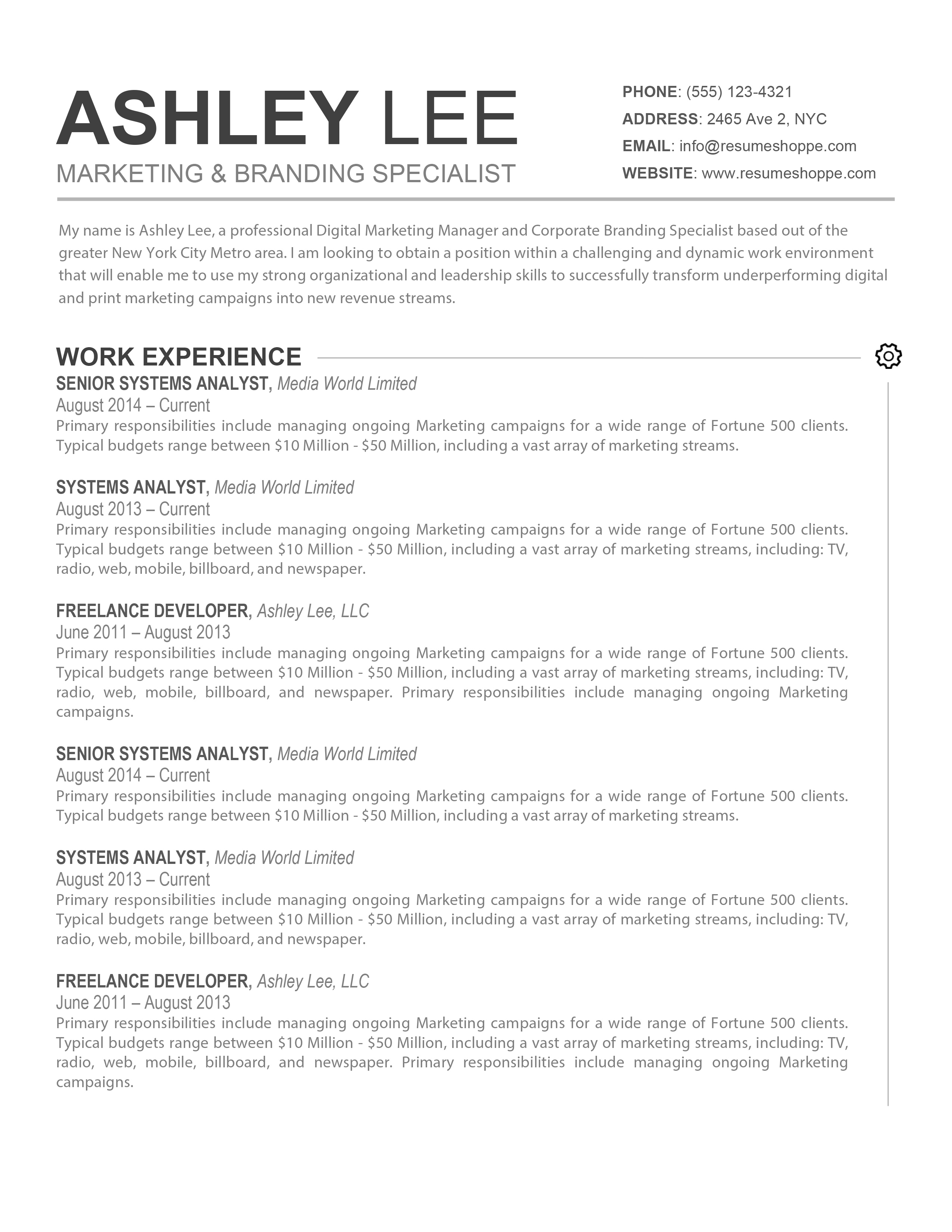 consulting partner resumes sample customer service resume consulting partner resumes management consulted management consulting career deloitte resumes education software development administrative