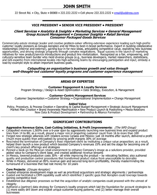 School of Arts and Media - Excellent Essay - Learning resume vp
