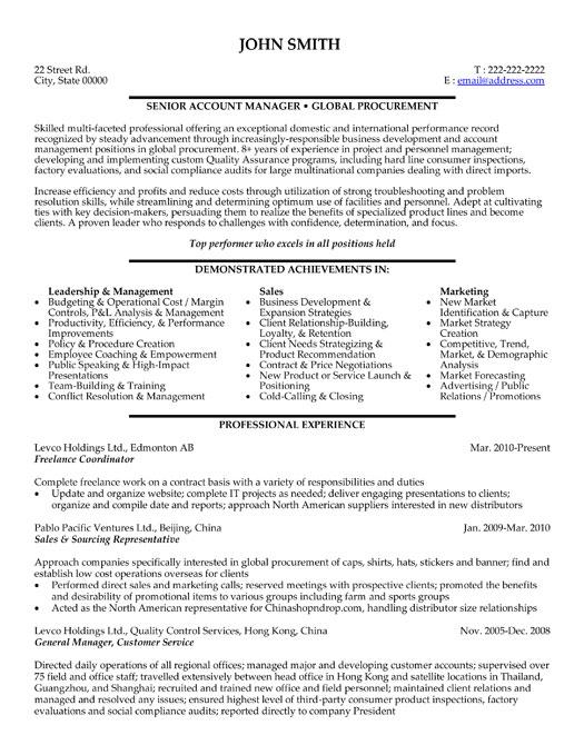 freelance web designer resume example