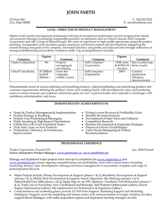 Problems with the Best American Short Story, Essay, Poetry Series - product manager resume samples