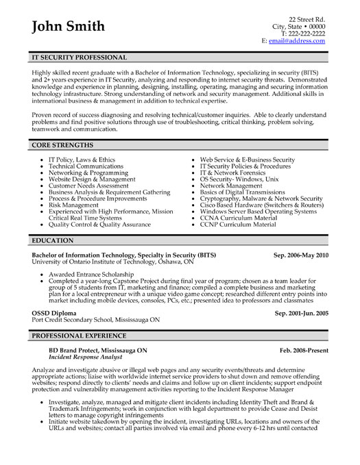 sample resume professional welder   manager resume for restaurantsample resume professional welder welder resume sample two builders resume it security professional resume template premium