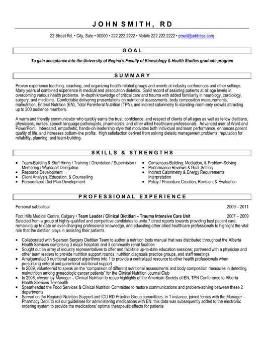 it technician resume sample pdf fire alarm technician resume example bsr resume sample graduate student resume