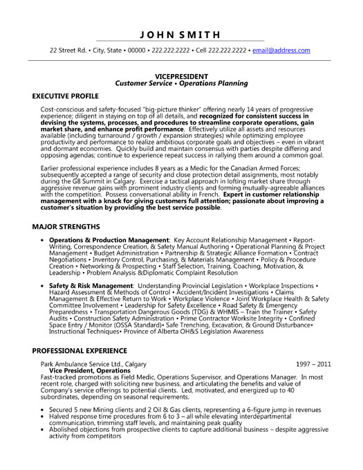 Order Top quality - essay writers canada sample resume for president