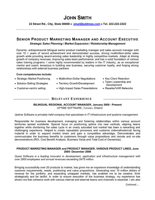 Research papers in apa format - The Lodges of Colorado Springs it - infrastructure project manager resume