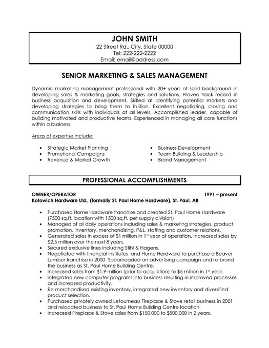 military food service resume essay one month ban on tv wpi essay - best resume format for executives