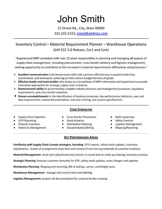 Event Planner Cover Letter Sample Management Resume Resume For Event Planner  Cover Letter VisualCV