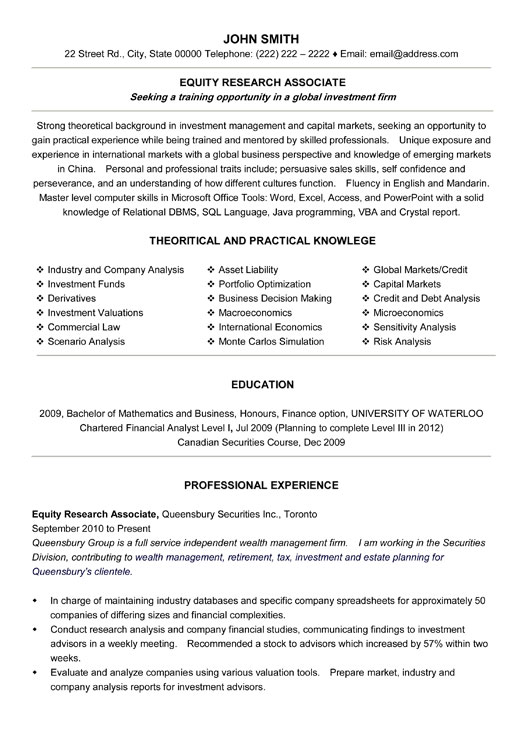 Resume Banking | Parent Teacher Conference Forms For Toddlers