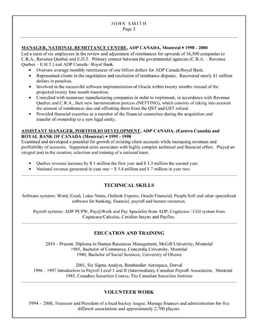 Essay Writing Service Order research paper, dissertation sample - payroll accountant sample resume