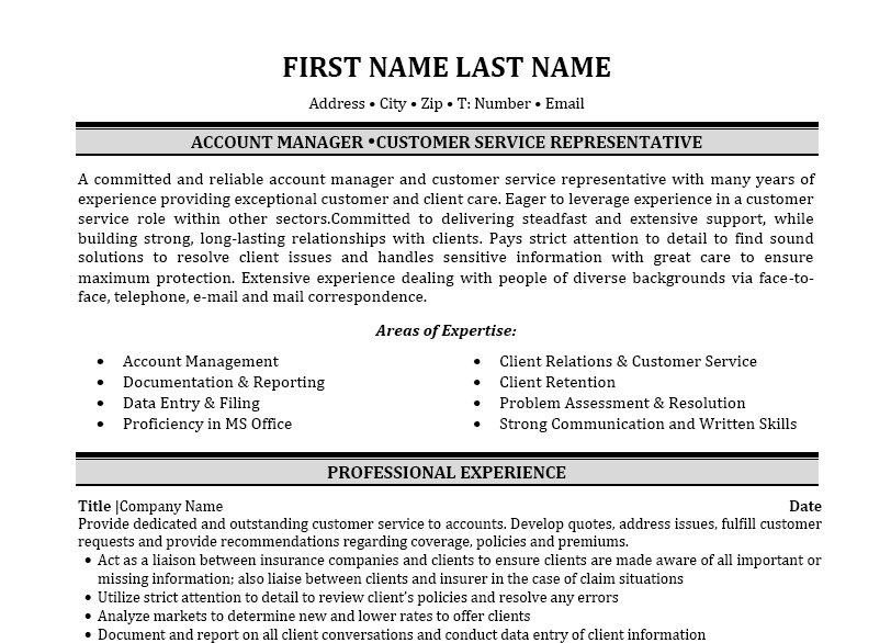 Auto Damage Appraiser Sample Resume Auto Damage Appraiser Sample - auto damage appraiser sample resume