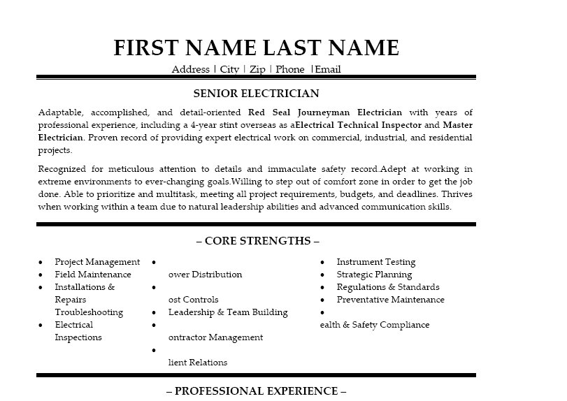 how to format dissertation using kates turabain style essays on - master electrician resume