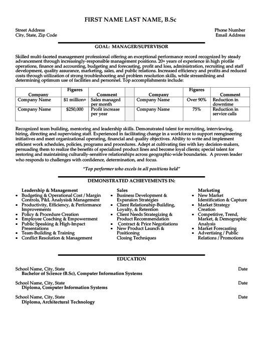 Project Coordinator Resume Template Premium Resume Samples  Example - project coordinator resume