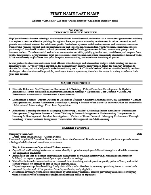 Letter Carrier Resume Template Premium Resume Samples  Example - mail carrier resume