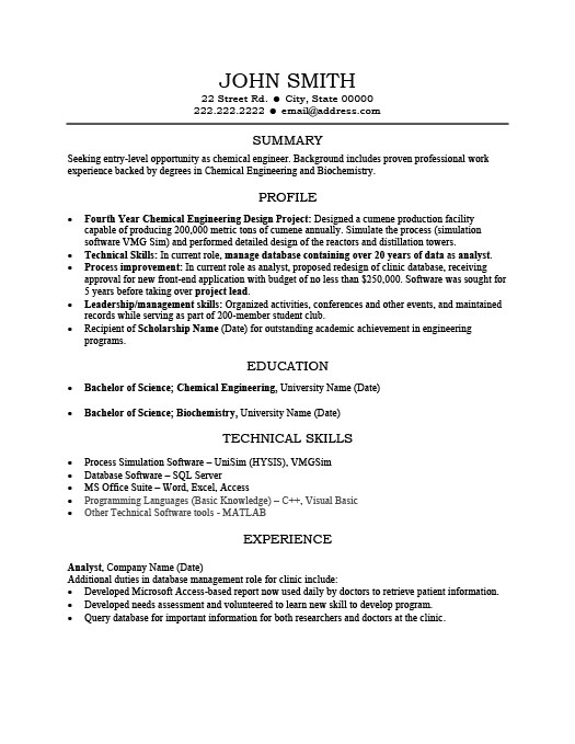 Data Analyst Resume Template Premium Resume Samples  Example - data analyst resume