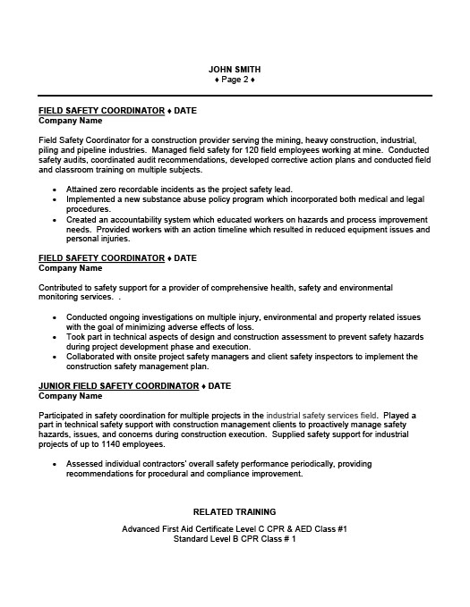 How to write a great speech Public Words resume format training