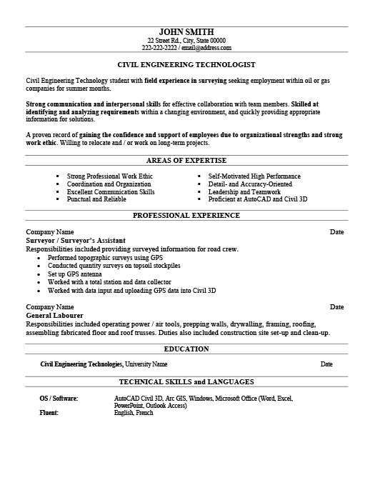 An Against School Uniforms Essay - Writing Tips And Suggestions site - Site Engineer Sample Resume