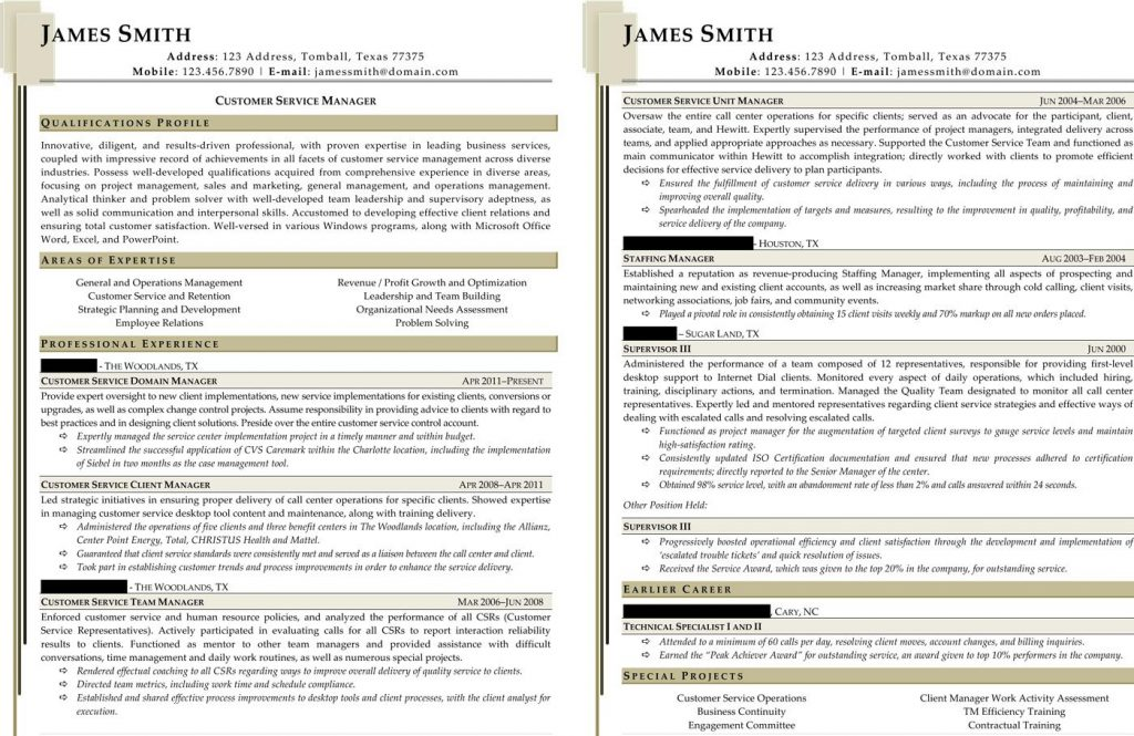 Skills Section Writing Tips That Will Attract a Hirer\u0027s Eyes - skills section on resume