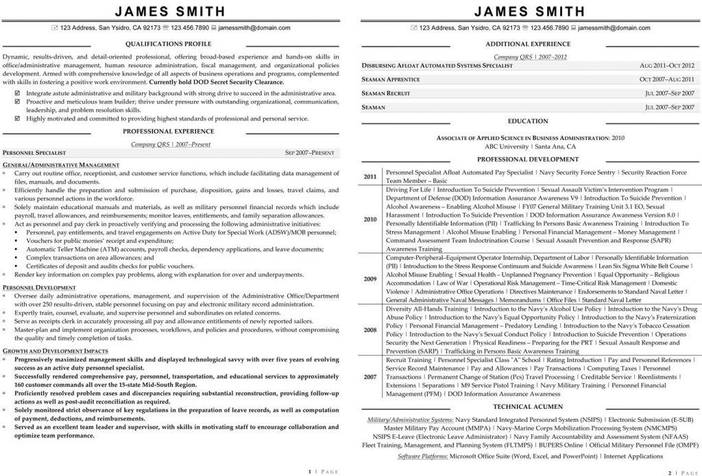 Skills Section Writing Tips That Will Attract a Hirer\u0027s Eyes - What To Put On Skills Section Of Resume
