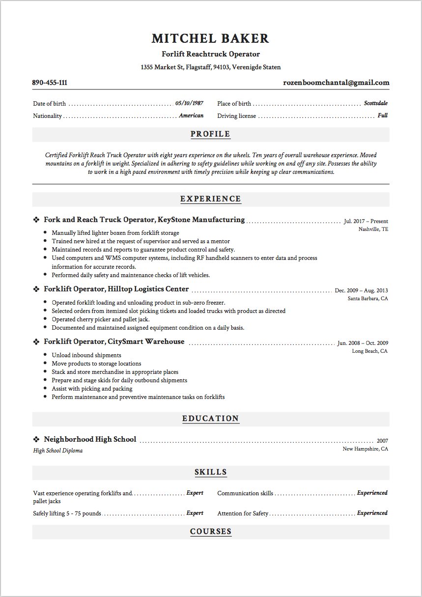 data entry resume sample data entry resume sample u2013 inssite