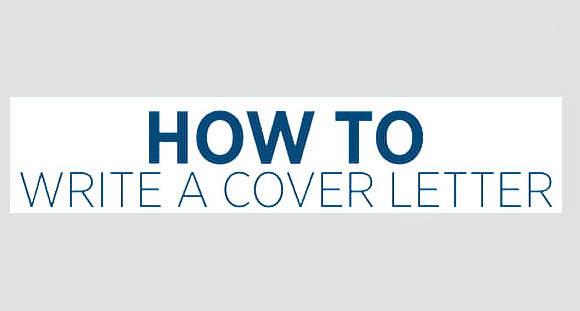 Tips for Writing an Effective Cover Letter - Resume Writer For You