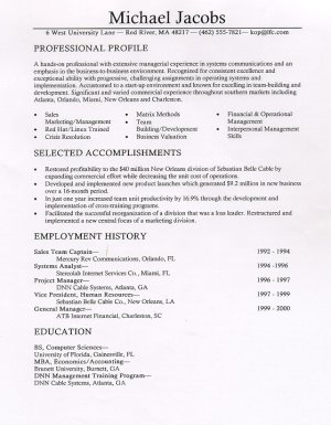 Lab Technician Resume Occupationalexamplessamples Free Sample Resumes From Resume Writing Professionals Resume