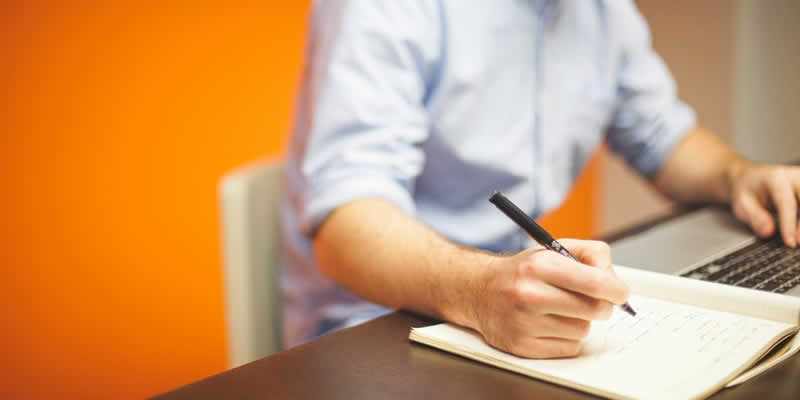 Resume Verbs listings you should use in your resume - verbs to use in resume