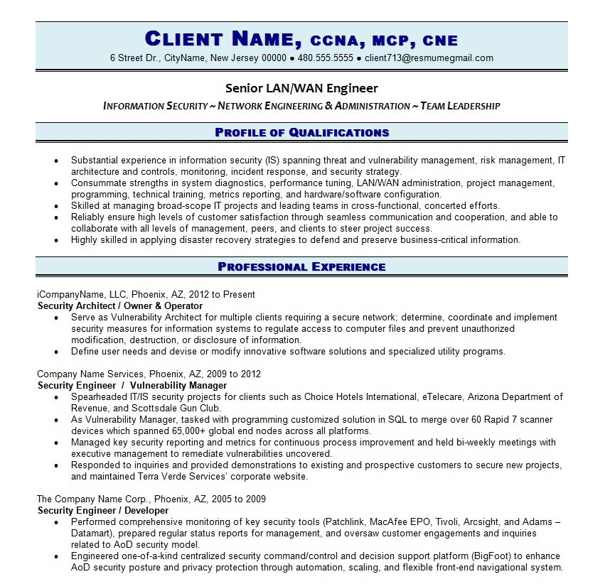 Engineering Systems Engineering Resume Examples Of A Resume Cover Letter  How To Write Great Cover