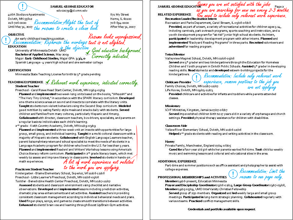 skilled based resume expository essay ghostwriter websites us