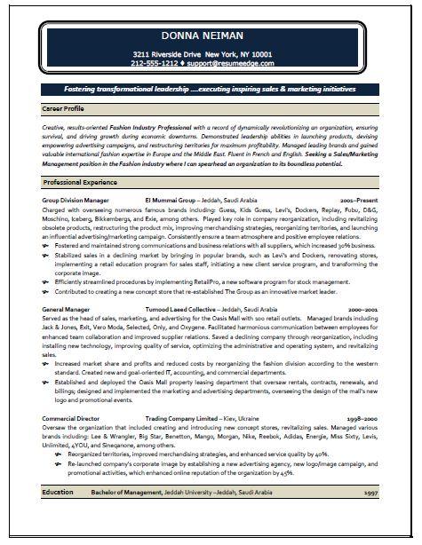 game producer sample resume video game producer free resume