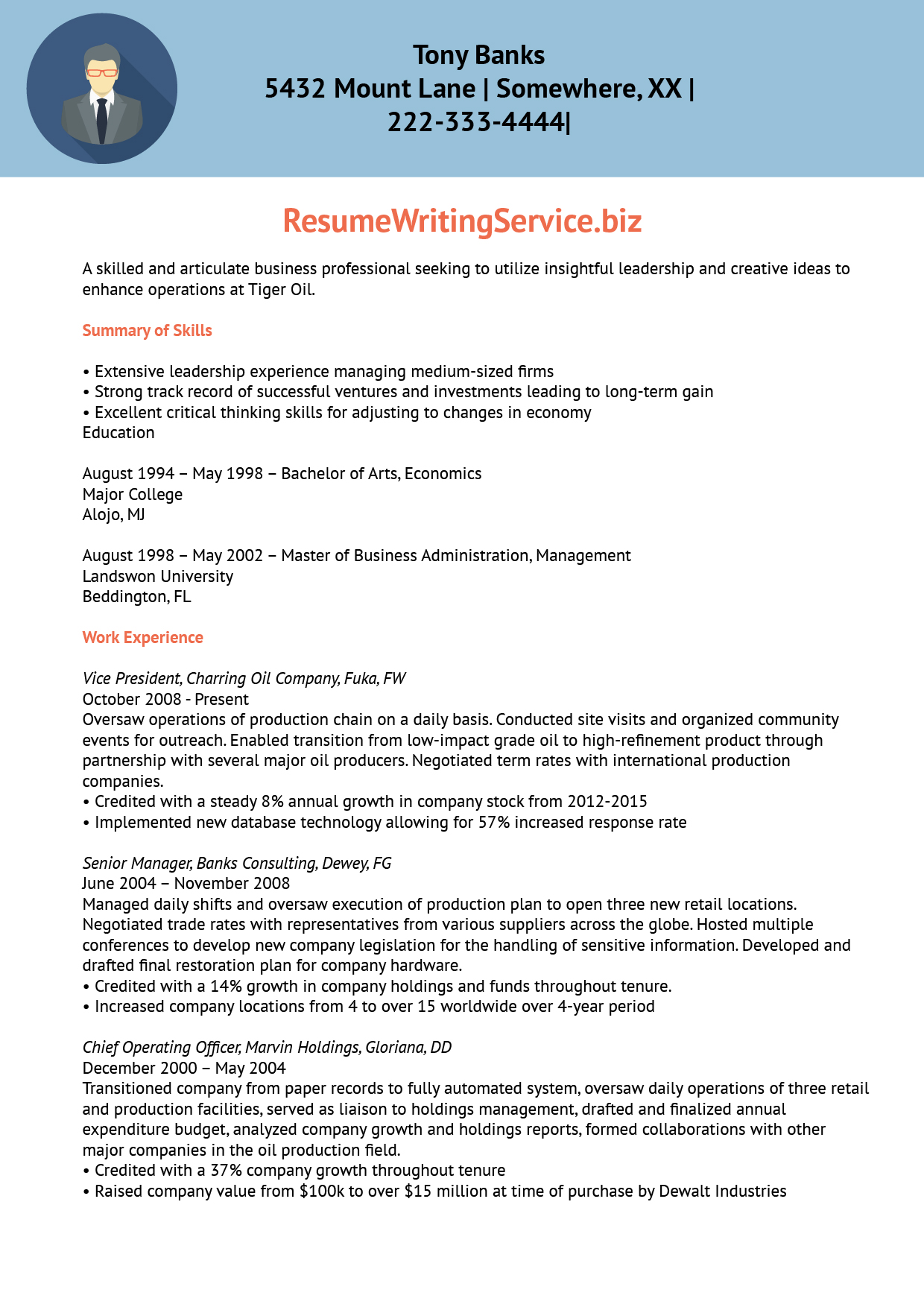 resume writing services on long island federal resume writer certified federal resume writing resume sample resume