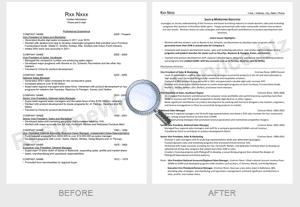 resume writing service oakland ca how to make a cv free template