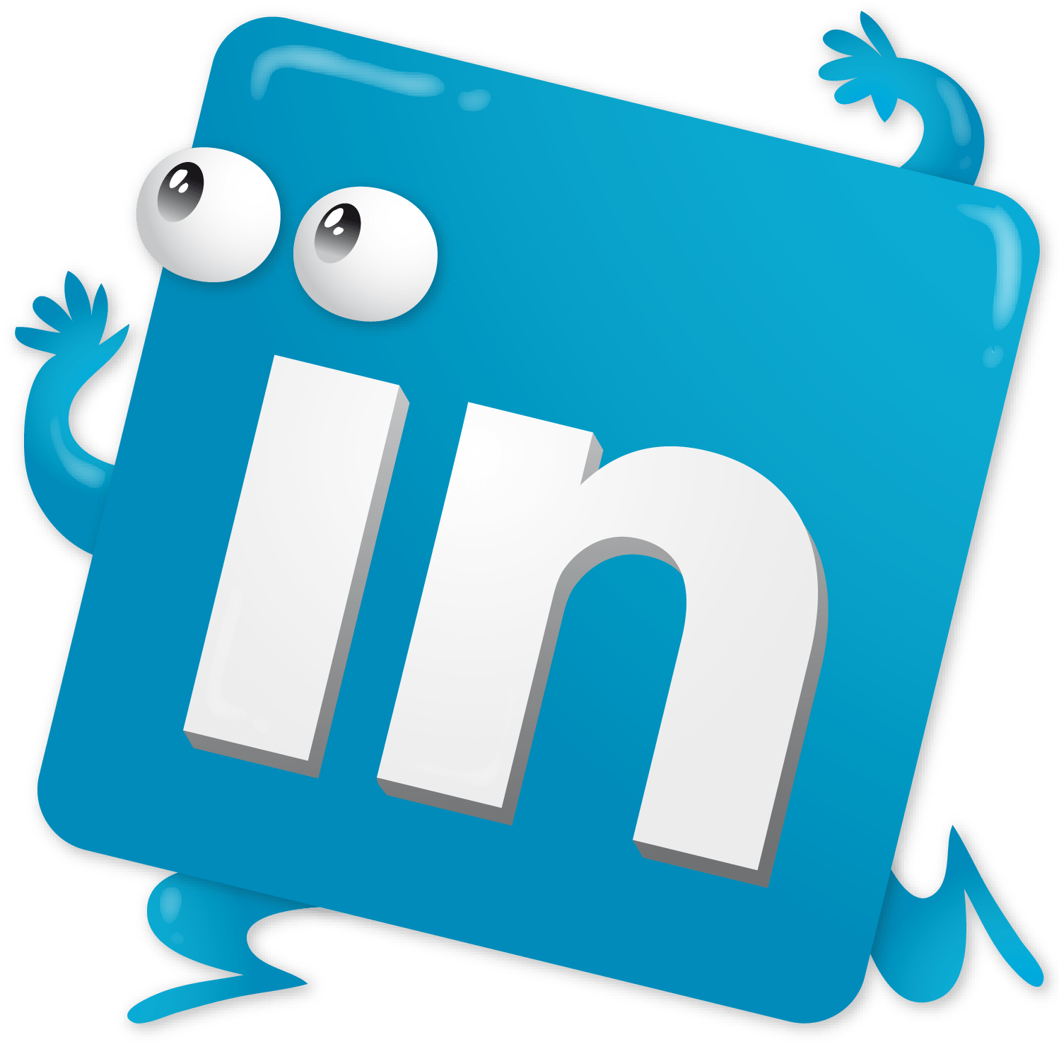 create a resume in linkedin professional resume cover letter sample create a resume in linkedin convert your linkedin profile to a pdf resume visualcv creating a