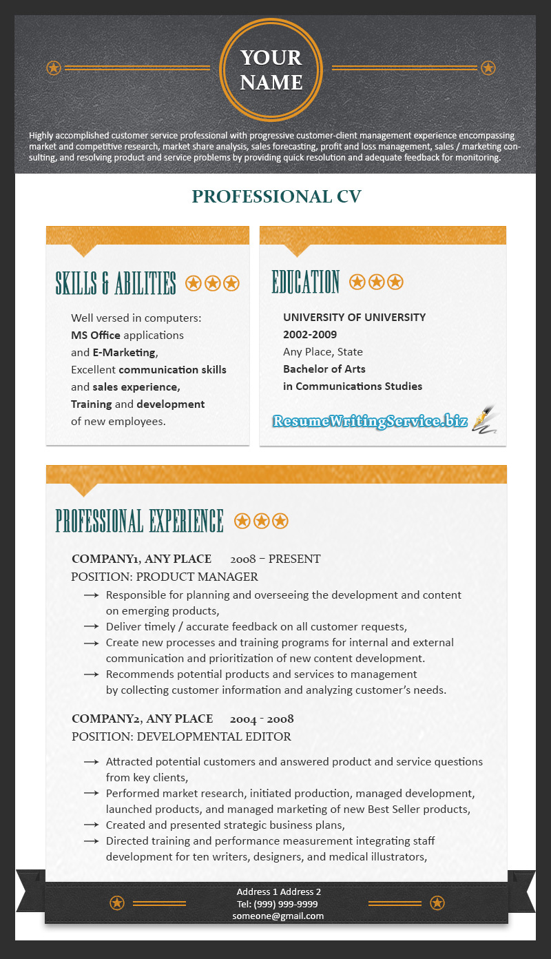 best resume format for freshers accountant accounting resume samples cv format for freshers 2014 current resume