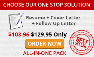 free resume assistance toronto - Free Resume Assistance