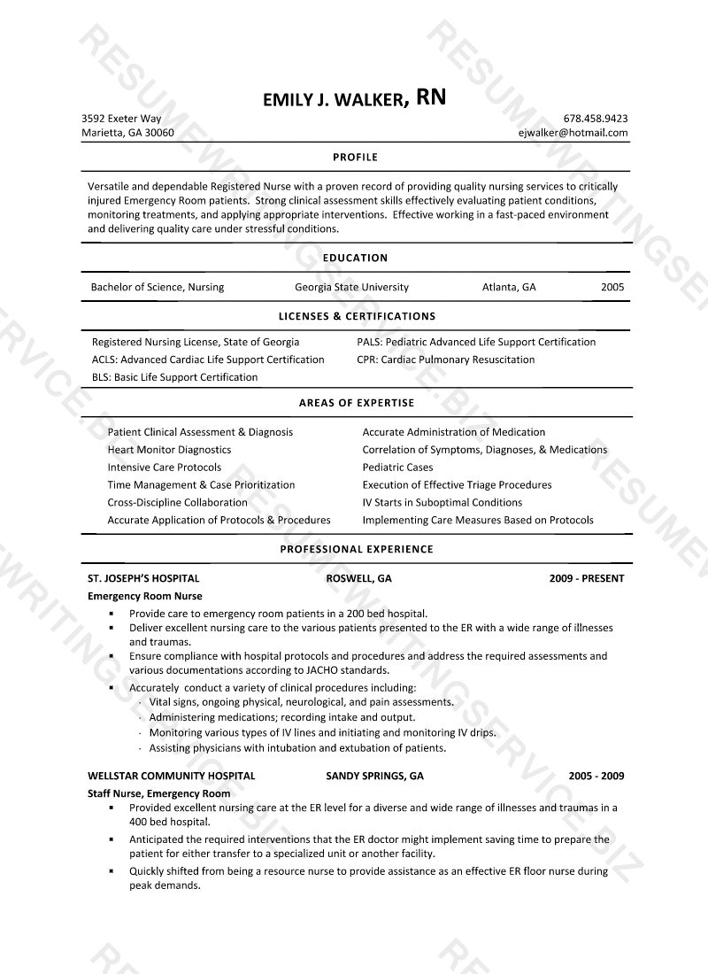 resume help winston salem nc worksheet printables site