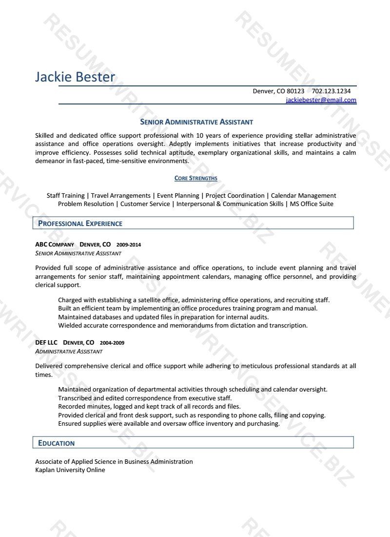 Marketing Home Health Care Resume Caregiver Resume Sample Common Resume  Objectives Caregiver Objective Career Summary Common  Common Resume Objectives