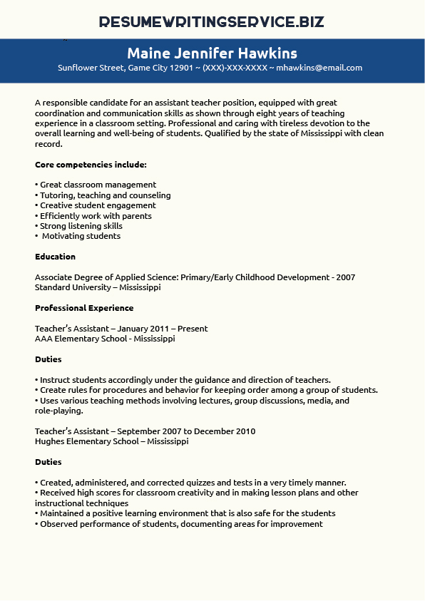 Resume Writing Service (rwservice) on Pinterest