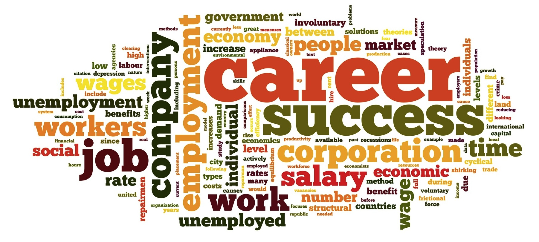 job resume buzzwords resume keywords and buzzwords open colleges how buzzwords for resume can change your