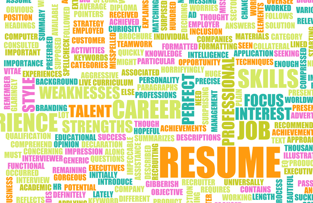 resume writing keywords to use resume and cover letter action verbs the balance best keywords to