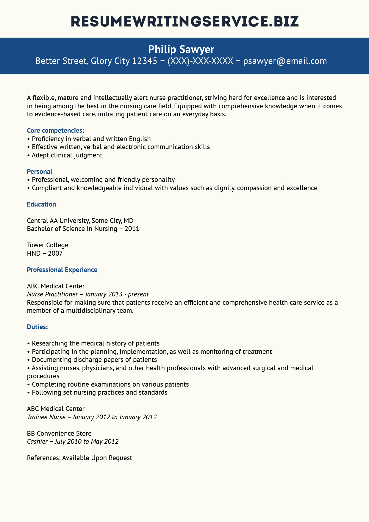Resume format for mca freshers download essays on specialty coffee new grad nurse resume new grad registered nurse cover letter sample resume free resume templates madrichimfo Gallery